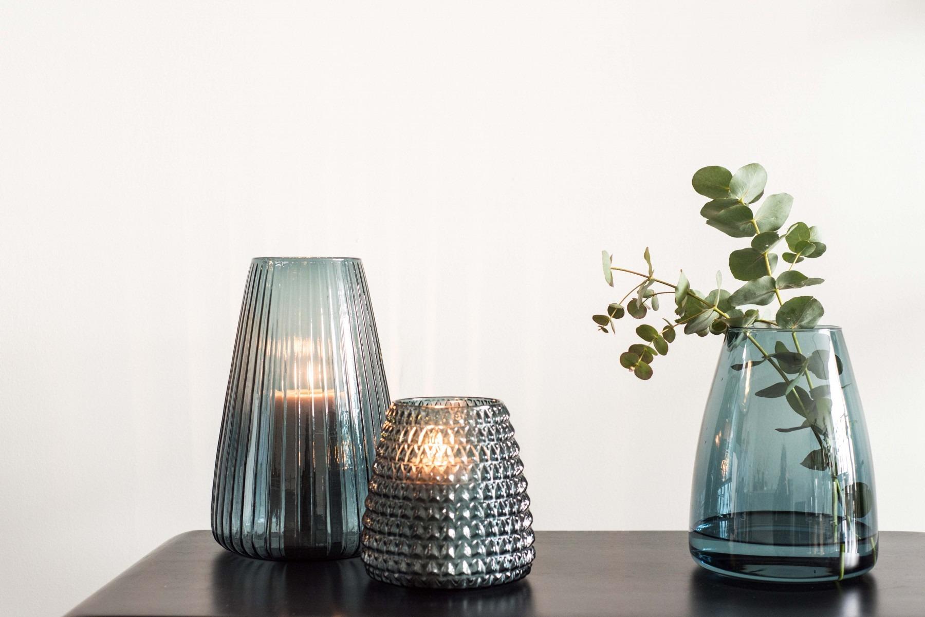 Vases décoration Livingstore