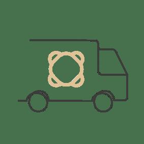 logo-livraison-france-livinstore