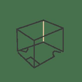 service living store logiciel d'aménagement 3D