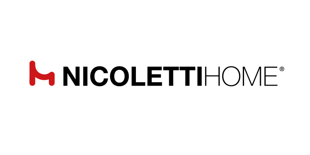 Logo Nicoletti Home Livingstore