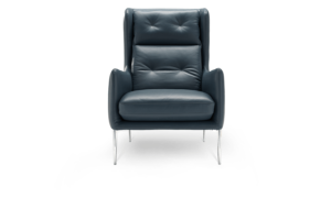 fauteuil aftereight
