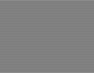 table eloise