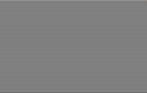 planner 3D