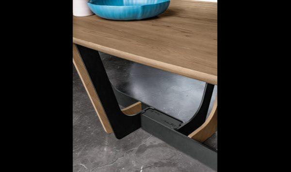 table cosmoplitan devina nais living store