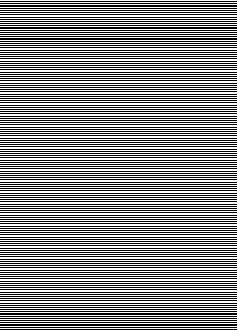 table devina nais living store
